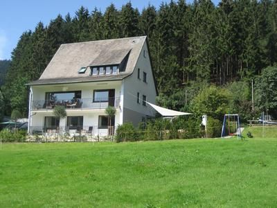 Photo for Holiday house Eslohe for 2 - 16 people with 7 bedrooms - Holiday home