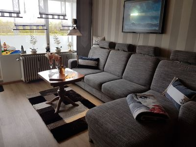 Photo for Apartment / app. for 4 guests with 45m² in Heiligenhafen (5726)