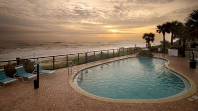 Photo for Tropic Sun Towers 1 Bedroom Luxury Suite
