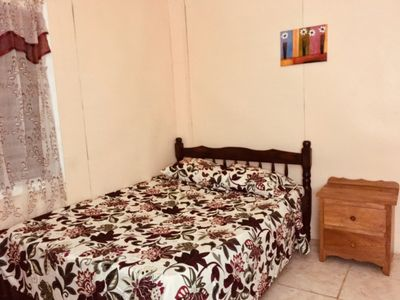Photo for Private Room with Air Conditioning San Pedro, Ambergris Caye