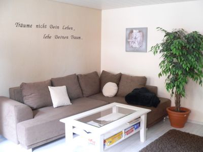 Photo for Harz cottage - Holiday home Harz cottage