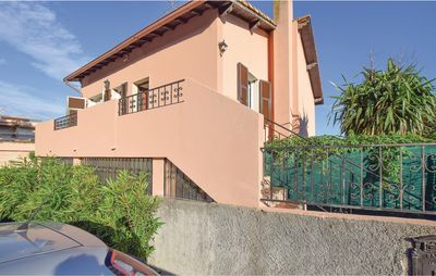 Photo for 2 bedroom accommodation in Sanremo