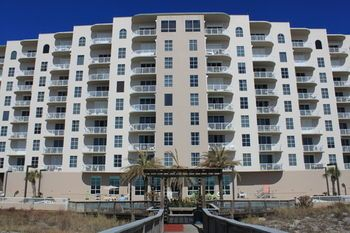 Photo for 3BR Apartment Vacation Rental in Pensacola, Fl