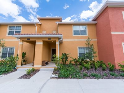 Photo for Banana Palm Townhome #221769