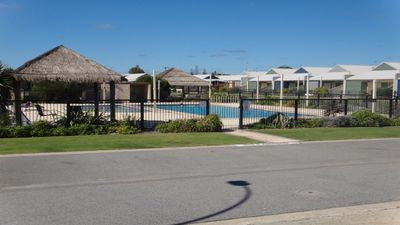 Photo for Unit 62 Seafront Estate