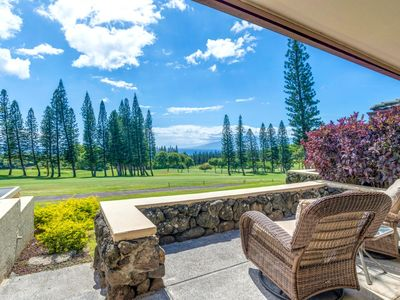 Photo for K B M Hawaii: Ocean Views, Large Bedrooms 2 Bedroom, FREE car! May Specials From only $229!