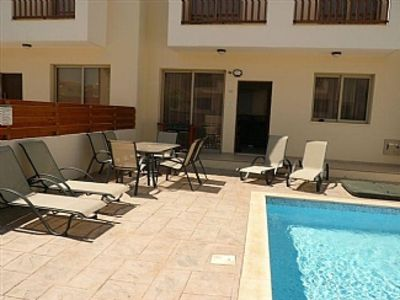 Photo for Stunning Villa with Private Pool and Sea Views