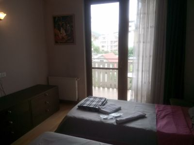 Photo for Sweet & Elite Apartment in Tbilisi Center