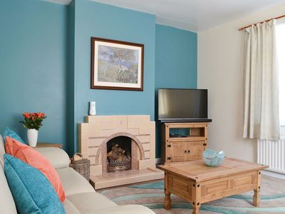Photo for 4 bedroom accommodation in Morfa Nefyn, near Pwllheli
