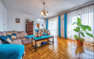 Photo for 3 bedroom accommodation in Fuskulin