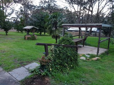 Photo for Quiet Hunter Valley retreat only minutes to vineyards