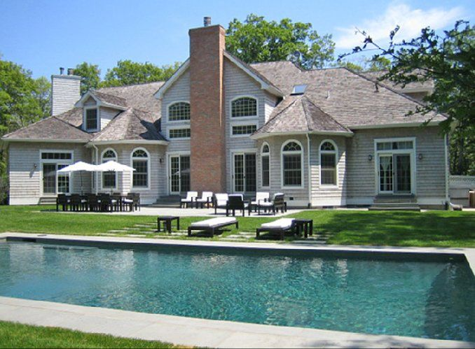 East hampton weekend rentals best house for rent with for East hampton vacation rentals