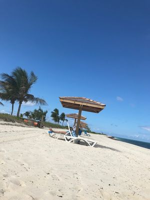 Photo for Secluded Retreat Resort, Private, Oceanview, Beach, FUN & SUN