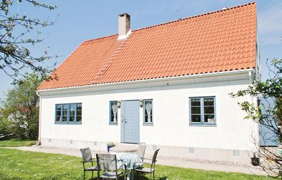 Photo for 5BR House Vacation Rental in Burgsvik