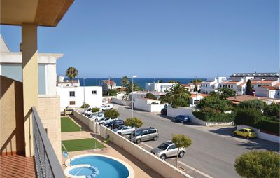 Photo for 2 bedroom accommodation in Vinaros