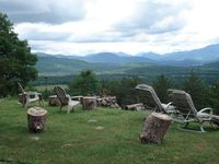 Amazing Adirondack Vacation - Highly recommend this property