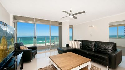 Photo for Amira Penthouse - Luxury in Main Beach$