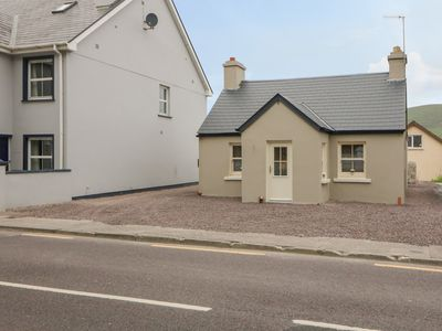 Photo for 6 Carhan Rd, CAHERSIVEEN, COUNTY KERRY