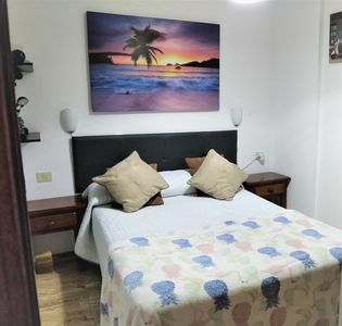 Photo for Apartment in Fuerteventura Awesome!