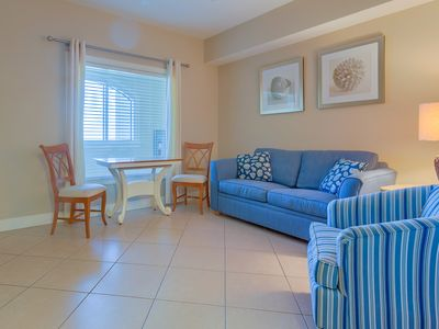 Photo for Escapes to the Shores 1102 Orange Beach Gulf Side Vacation Condo Rental - Meyer Vacation Rentals
