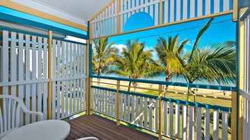Search 368 vacation rentals