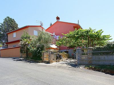 Photo for Apartment Antonio in Pula/Banjole - 9 persons, 4 bedrooms
