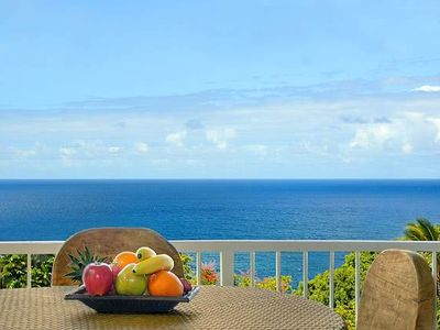 Photo for Cliffs 6-306: 1 BR / 2 BA condo in Princeville, Sleeps 4