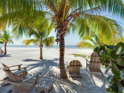 Tropical Paradise Manor Sleeps Bedro VRBO - 10 steps to a perfect vacation