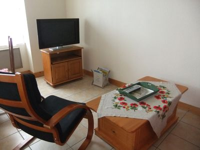 Photo for Furnished tourist - ideal curists