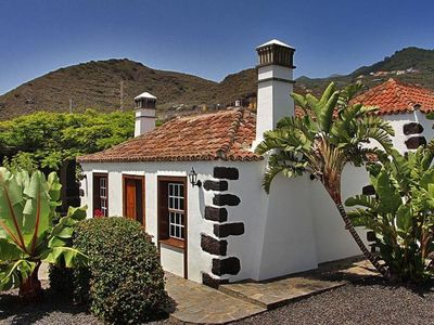 Photo for 2BR Apartment Vacation Rental in Lodero, Canary Islands