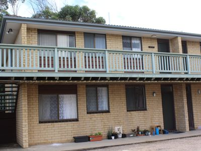 Photo for Marlin Waters Unit 1 Bermagui