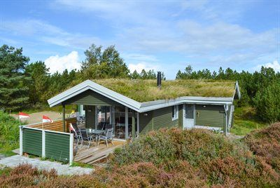 Photo for 2 bedroom accommodation in Rømø
