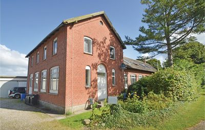 Photo for 2 room accommodation in Farsø