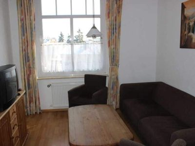 Photo for Apartment 5 - Vacation Rental Service