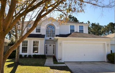 Photo for Beautiful 3 bed/2.5 Bath Home in Central & Quiet Neighborhood