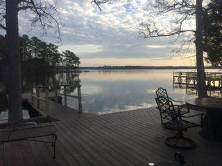 Charming Cottage On Lake Murray With Large Deck Amp Dock