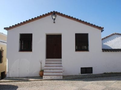 Photo for Rural house La Torre for 4 people