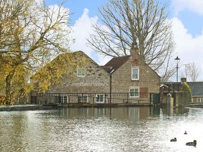 Photo for The Watermill, TICKHILL