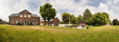 Photo for Apartment / app. for 6 guests with 60m² in Fehmarn (128687)