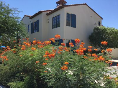 """Photo for LEGACY """"PASEO"""" VILLA 3BD: BEST VALUE-CLICK TO SEE LONG LIST OF AMENITIES!"""