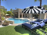 Fantastic Property - For Our Family Vacation