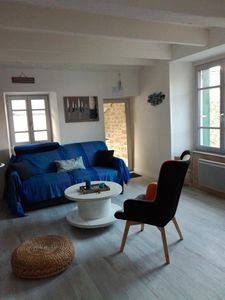 Photo for CHARMING HOUSE IN THE HEART OF AURAY