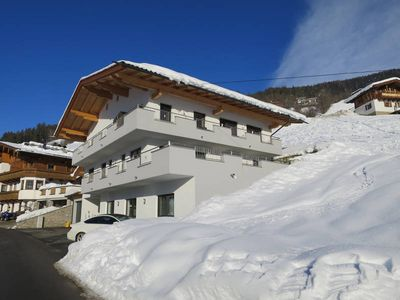 Photo for Apartment Haus Egger  in Ramsau, Zillertal - 6 persons, 2 bedrooms
