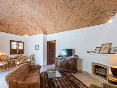 Photo for Casita Juanita - Lovely apartment in Guadiana