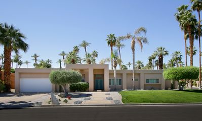 Photo for Located In The Heart Of Prestigious Indian Wells
