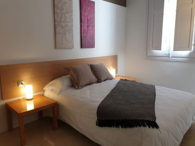 Photo for Comfortable Apartment in City