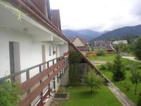 Excellent place to stay in zakopane