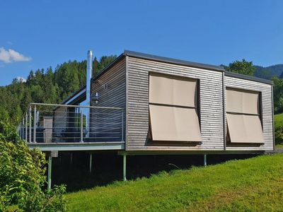 Photo for Holiday park Gaal, Gaal im Murtal  in Steiermark - 4 persons