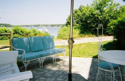 Photo for Enjoy Our Breezy Beach House While Looking at the Bay!