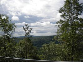 Photo for 2BR Chalet Vacation Rental in MELBOURNE, Arkansas